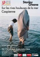 Caspienne_StanleyGreene_cip.jpg