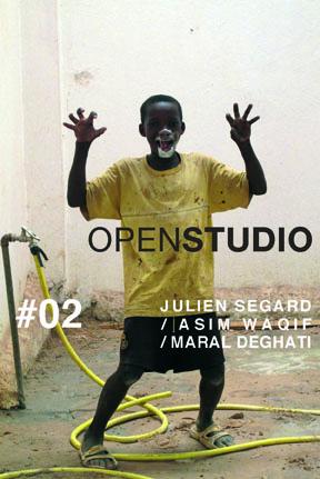 open-studio-2