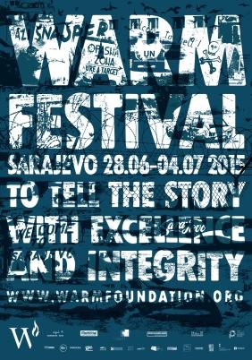 WARM Festival 2015 Poster.jpg